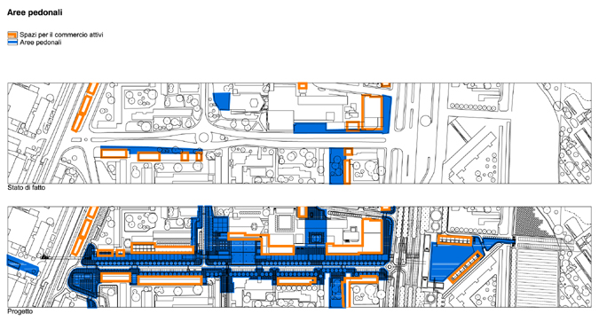 07_schema aree pedonali