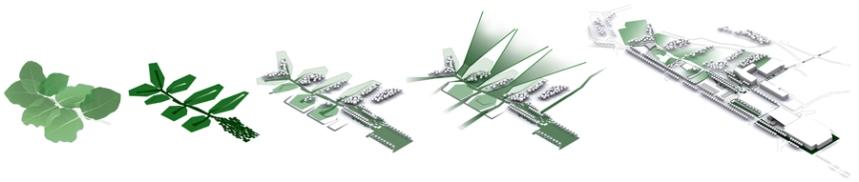 schemi verde finali_bassa ris