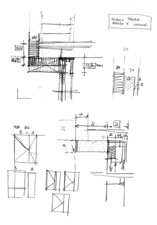 _14 studio dettagli costruttivi